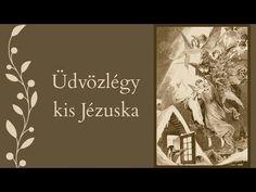 Garabonciás - Üdvözlégy kis Jézuska - YouTube Tapestry, Urban, Youtube, Home Decor, Musica, Hanging Tapestry, Tapestries, Decoration Home, Room Decor