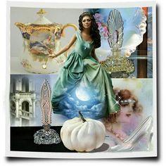 Cinderella www.etsy.com/listing/522382993
