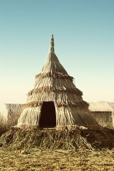 http://cabinporn.com/post/153309019030/floating-islands-made-of-reeds-on-lake-titicaca