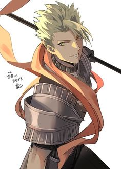 Fate Zero, Fate Stay Night, Rider Of Red, Fate Characters, Fate Servants, Fate Anime Series, Handsome Anime Guys, Character Design Inspiration, Rwby