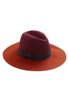 12 Stylish Hats Perfect For A Windy City Fall