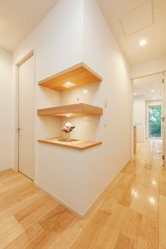 写真ギャラリー|建築事例|注文住宅|ダイワハウス