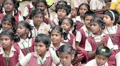 Growing illiteracy in rural India The Socio Economic and Caste Census 2011 (SECC) released on Friday has found that 36 per cent of the 884 million people in rural India are illiterate. This is higher than the 32 per cent recorded by the Census of India 2011. http://pressclubofindia.co.in/