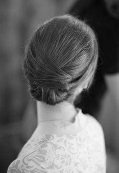 Charlottesville wedding photography by Elisa B Photography