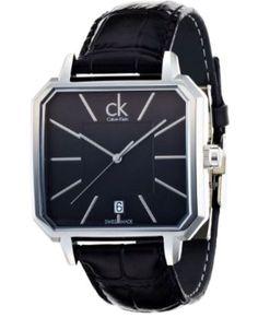 Most beautiful Watch #ck #ckwatch #watch #mostbeautifulwatchofever