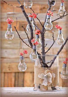 como-usar-lampadas-queimadas-suspendidas