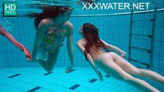 Nude girls swimming under the water Girls Swimming, Real Beauty, Girls Be Like, Female Form, Female Bodies, Underwater, Diving, Bikinis, Swimwear