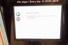 Stopover Stockholm – Ein Kurzbesuch inkl. Abba Museum Ein Stopover Stockholm habe ich einlegen müssen, da es für mich von dort aus in die finnischen Schären ging. Genauer gesagt ging es mit der Fähre weiter nach Aland und ins Finish Archipelago. Der Flughafen Arlanda. Mein Stopover in Stockholm begann am Flughafen Arlanda und der Suche nach einem Geldautomaten. https://www.overlandtour.de/stopover-stockholm-abba-museum/