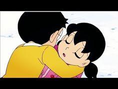 ❤ | Nobita Shizuka ❤ | Cartoon | Love Song ❤ | WhatsApp status ❤| Doraemon   -----------------------