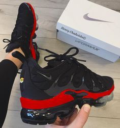 Nike air max plus Nike air max plus | Sneakers fashion, Nike