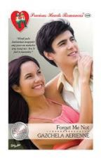 Sweetheart 1 COMPLETED (Published by PHR) - Chapter 19 - Wattpad