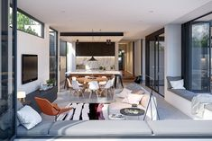 ♥ bright-living-room (1232×822)