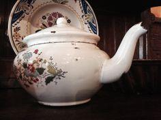 #teapot  #vintage  #style