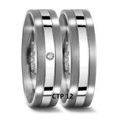 Cincin tunangan  banyak dari orang yang ingin menikah sebelumnya memberikan cincin tunangan atau cincin yang mengikat antara laki-laki dan ...