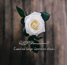 Resimli Dualı Sözler   diniresimler.com 🤲 Jumma Mubarak Quotes, Blessed Friday, Islamic Quotes Wallpaper, Islam Facts, Allah Islam, Islamic Art, Instagram Story, Religion, Argo