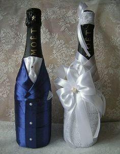 шампанское для свадьбы: 20 тыс изображений найдено в Яндекс.Картинках