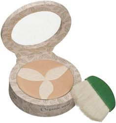 Physicians Formula Organic Wear Natural Pressed Powder, Translucent Light Organics, >>> Visit the image link more details. (This is an affiliate link) Best Makeup Brushes, Makeup Brush Set, Best Makeup Products, Makeup Bag Essentials, Safe Cosmetics, Organic Face Products, Clean Makeup, Physicians Formula, Makeup Guide