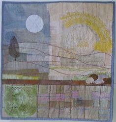 A Pocketful of Time by Karen Turner