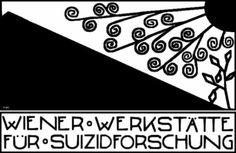 http://poulwebb.blogspot.fr/2013/05/wiener-werkstatte-postcards-part-1.html