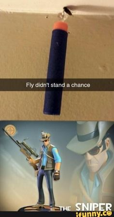 Need a laugh? These funny pictures will make you LoL. Really Funny Memes, Stupid Funny Memes, Funny Relatable Memes, Haha Funny, Funny Texts, Tf2 Funny, Funny Stuff, Memes Tf2, Image Hilarante