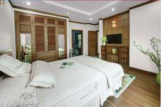 Cho thuê phòng Master New Saigon Hoàng Anh 3, Nhà Bè Phòng Master Cănhộ HOÀNGANH GIALAI 3 như khách sạn  Cho thuê 1 phòng Master trong CC Hoàng Anh Gia Lai 3. View cực đẹp. Nhìn t