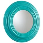 Cyan Design available at Luxury for Less. We are committed to providing the highest quality customer service and will go above and beyond to ensure our customers are completely satisfied. Please call us with any questions or special ordering needs at 904.285.1986 or visit us in Ponte Vedra Beach, Florida.