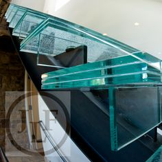 Best Steel Trusses Led And Steel On Pinterest 400 x 300