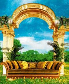 #ramazan #islam #islamTT #oruç #cennet #cehennem #hadis #islamic Ramazan Ayı Boyunca Hangi Kapı Açılır Ve Ne Olur