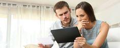 Are Millennials Financially Literate?