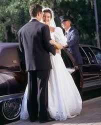 TCL Provide superb Limo services for all wedding anniversaries that incorporate 2 to 30 participants. If you do not understand how to start or which restaurant to pick let our experienced customer support agent help make specific booking for you and or give a couple of ideas. For more info call us on 1-800-720-3818