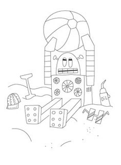 robot coloring pages yarn crafts for kids christmas crafts for toddlers paper plate crafts