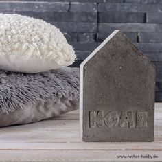 b ton cr atif on pinterest cement pots and concrete houses. Black Bedroom Furniture Sets. Home Design Ideas