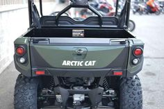 New 2017 Arctic Cat Prowler 500 ATVs For Sale in Washington. 2017 Arctic Cat Prowler 500, The 2017 Prowler is in. Great economical UTV 2017 Arctic Cat® Prowler 500 Features May Include: 500 H1 4-STROKE ENGINE WITH EFI This 443cc, SOHC, liquid-cooled single-cylinder engine with EFI delivers smooth, consistent acceleration. The closed-loop EFI is real value you won t find in most other mid-sized Side by Sides. Not only does this EFI system deliver improved fuel economy and reduced emissions…