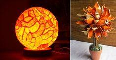 8+ideas+para+hacer+con+cáscaras+de+naranja