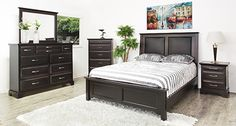 The Mako 2900 Symphony Bedroom Suite will add grace and tradition to your home. For pricing information contact furniture stores in Calgary or Airdrie Your Perfect, Home Reno, Your Style, Bedrooms, Furniture, Bedroom, Home Furniture, Dorm Room, Master Bedrooms