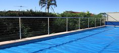 stainless-steel-wire-pool-fencing---with-stainless-top-rail-and-post