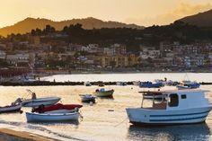 Taormina, Italy. #vacation #travel