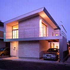 067_02_house-in-hamadayama-e1349505018793-300x300.jpg (300×300)
