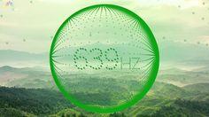 Healing Solfeggio Frequencies ◈ 639 Hz ◈ Attract Love ◈ Raise Positive E...