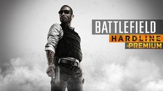 EA Confirms Battlefield Hardline Premium At GDC 2015