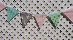 Woodland Nursery Teepee Banner, Tee Pee Deer Roses Hearts Gray, Pink, Mint, Teal, Gold Arrows Baby Shower Woodland First Birthday Photo Prop by GmaCustom4You on Etsy