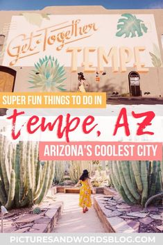 There are so many fun things to do in Tempe, Arizona for any kind of traveler! whether you are a outdoor adventurer, arts and culture lover, or a foodie, read this Tempe travel guide to find out how…More Usa Travel Guide, Travel Usa, Travel Guides, Travel Tips, Canada Travel, Chicago Travel, Bali Travel, Tempe Arizona, Tempe Town Lake