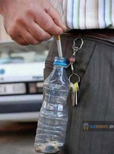 Indian Funny Jugaad Picture