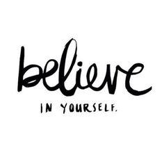 RunStyler quote @silhouettemanagement ・・・ Monday Mantra #motivation #run #style #rungirl #running #fitness