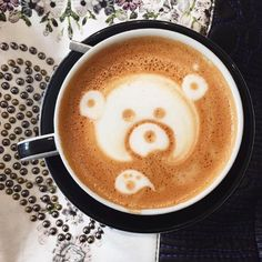 Greecologies, NYC. Photo creds: insta @coffee