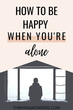 Funny Women Quotes, Woman Quotes, Self Development, Personal Development, Happy Alone, Ways To Be Happier, Self Care Routine, Self Discovery, Self Improvement