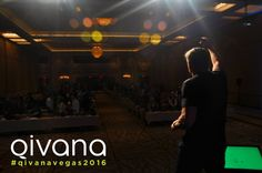 What did you think of General Session 2 of the Las Vegas Leadership Summit? Former NHL player, Ryan Walter highlighted as the keynote speaker! #qivanavegas2016 https://www.facebook.com/qivana/photos/a.418343951557547.94892.418034454921830/1072493196142616/?type=3&theater