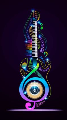 99 Best Music Wallpapers Images In 2019 Background Images Song