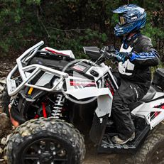 1000+ images about Polaris four wheeler on Pinterest | Atv quad, Lightning and Atv