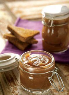 Μαρμελάδα κάστανο - αθηνόραμα umami Sweet Chestnut, Peanut Butter, Desserts, Recipes, Food, Tailgate Desserts, Deserts, Eten, Postres